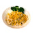 Kids Creamy Macaroni & Cheese With Broccoli
