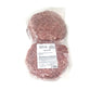 Lamb Patties 4  1/2lb Patties