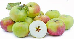 McIntosh Apples 1lb