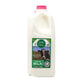 Low Fat Milk 1% 1/2 Gallon