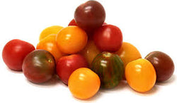 Mixed Cherry Tomatoes 1 pint