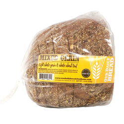 Sliced Mixed Grain Bread 1.18lb