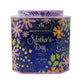 Mother's Day Floral Tea 30 Sachets