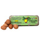 Oliver's Organic Brown Soy-Free Eggs One Dozen
