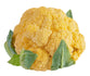 Orange Cauliflower 1 head