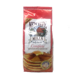 Pancake Mix 32oz