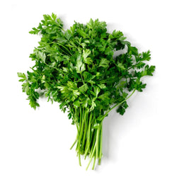Parsley 1 Bunch