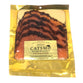 Pastrami Smoked Salmon 4oz