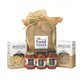 Hudson Harvest Pasta Sauce with Pasta Pack