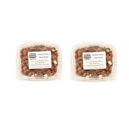 Beans, Parboiled Pinto 16oz 2 pack