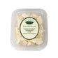 Plain Cheddar Curds 6oz
