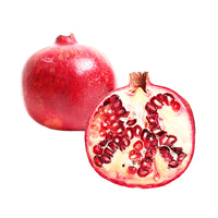 Pomegranates 2 each
