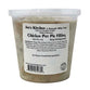 Chicken Pot Pie Filling 24oz