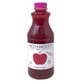Raspberry Apple Juice 32oz