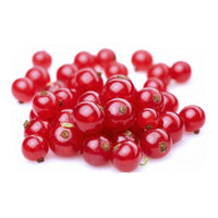 Red Currants 1/2 Pint