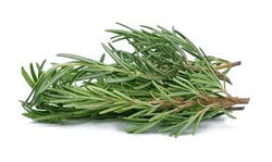 Organic Rosemary 1 bunch