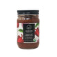 Organic Roasted Red Pepper Salsa 11oz Jars Case of 12