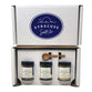 Syracuse Salt Co. 3 Jar Bundle