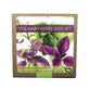 Culinary Herb Garden Boxed Seed Collection 5 Seed Packs