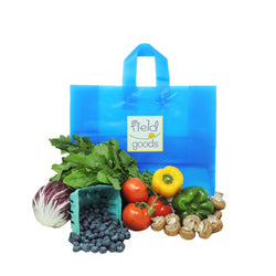 Single Fruit & Vegetable Bag