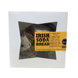 Irish Soda Bread 16oz