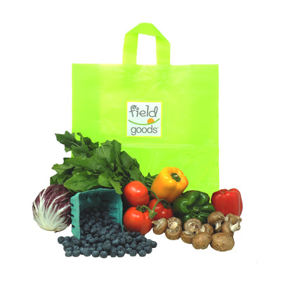 Standard Fruit & Vegetable Bag