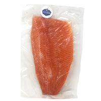 NY Steelhead Trout Fillet 1lb