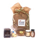 Sweet and Local Tea & Honey Bundle