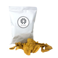 Organic Tortilla Chips 4oz