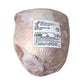 Pasture Raised Boneless Turkey Breast  3lbs