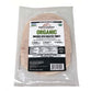 Organic Sliced Uncured Oven Roasted Turkey 6oz