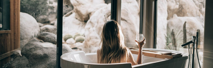 7 Self-Care Rituals to Implement in the Year 2020