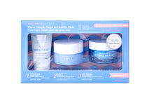 Load image into Gallery viewer, POWER OF 3 Kit-For Dry / Sensitive Skin *NEW*