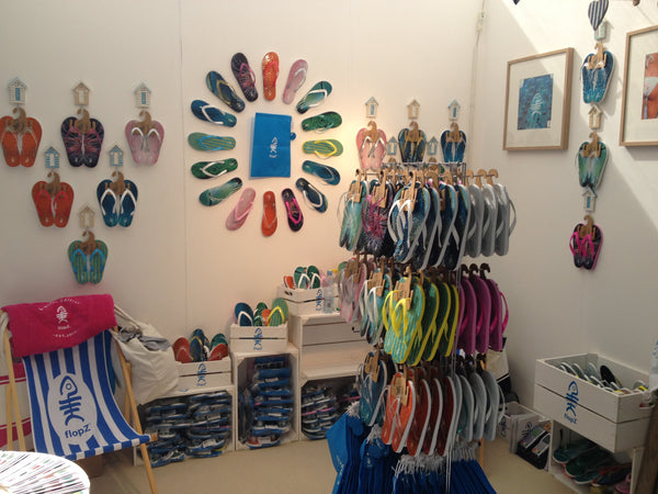flopz-flip-flops-spirit-of-summer-kensington-olympia-london.jpg