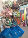 flopz-flip-flops-stand-spirit-of-summer-kensington-olympia-london.jpg