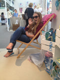 flopz-flip-flops-young-blonde-girl-spirit-of-summer-kensington-olympia-london.jpg