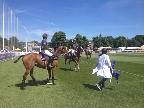 flopz-flip-flops-polo-in-the-park-hurlingham-pony.jpg