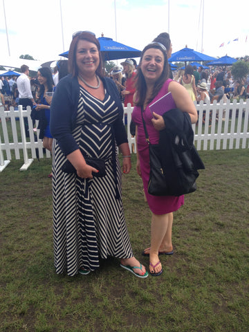flopz-flip-flops-polo-in-the-park-hurlingham-ladies-day.jpg