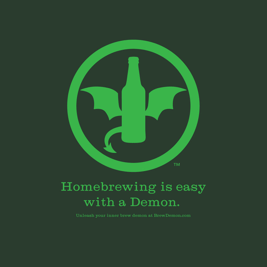 Original Demon T-Shirt