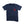 Load image into Gallery viewer, Elements T-Shirt
