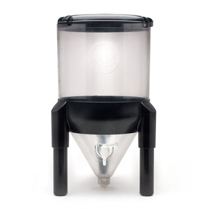 Big Demon Conical Fermenter (Clear)
