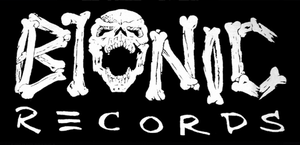 Bionic Records