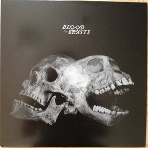 Sect – Blood Of The Beasts (COLOR VINYL)