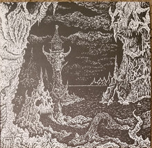 Load image into Gallery viewer, Exhumed, Gatecreeper ‎– (GREEN VINYL)