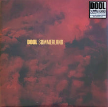 Load image into Gallery viewer, Dool ‎– Summerland