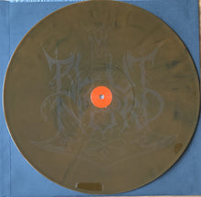 Load image into Gallery viewer, Blut Aus Nord ‎– Memoria Vetusta II - Dialogue With The Stars (COLOR VINYL)