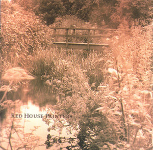 Red House Painters ‎– Red House Painters