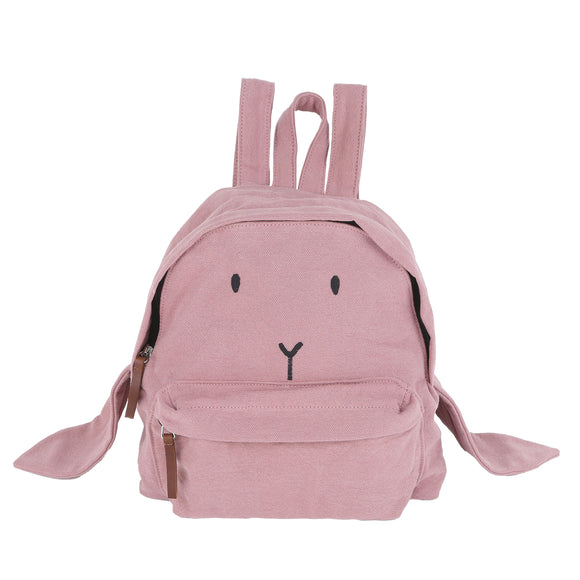 EMILE LAPI1 BAGPACK - Klade Children's Boutique