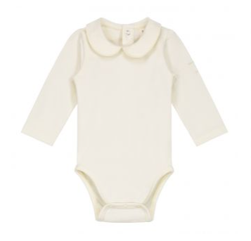 Gray Label Baby Collar Oniese