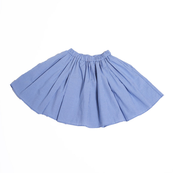 Tia Cibani Lengthened Jalisco Skirt - Klade Children's Boutique